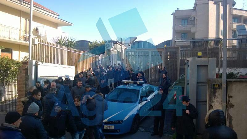Nocera Protesta Ipervigile 16 dic 13 b copy