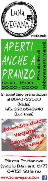160x600_colonna stretta_2