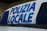 Incidente ad Angri