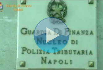 VIDEO – Nola. Napoli. Sequestrati 640 chilogrammi di hashish e marijuana