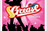 "Angri. I ragazzi di Superabile e del Centro Orsini portano in scena ""Grease"""