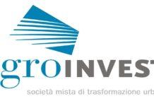 Agroinvest