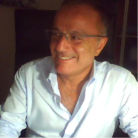 Pietro Pentangelo