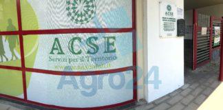Scafati ACSE