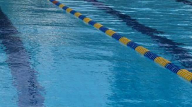 Nocera Inferiore Corsi Di Nuoto Gratuiti Agro 24