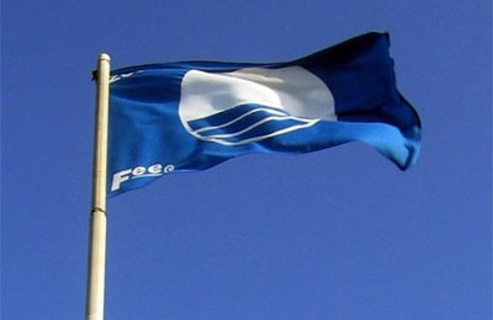 Pesaro 'Bandiera Blu' per il 14esimo anno consecutivo (Baia Flaminia esclusa)