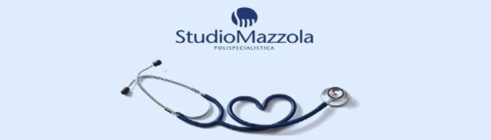 Studio Mazzola