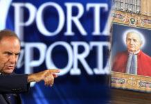 S. Alfonso Maria Fusco a Porta a Porta