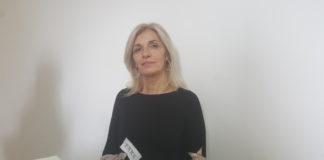 Raffaelina Stoia