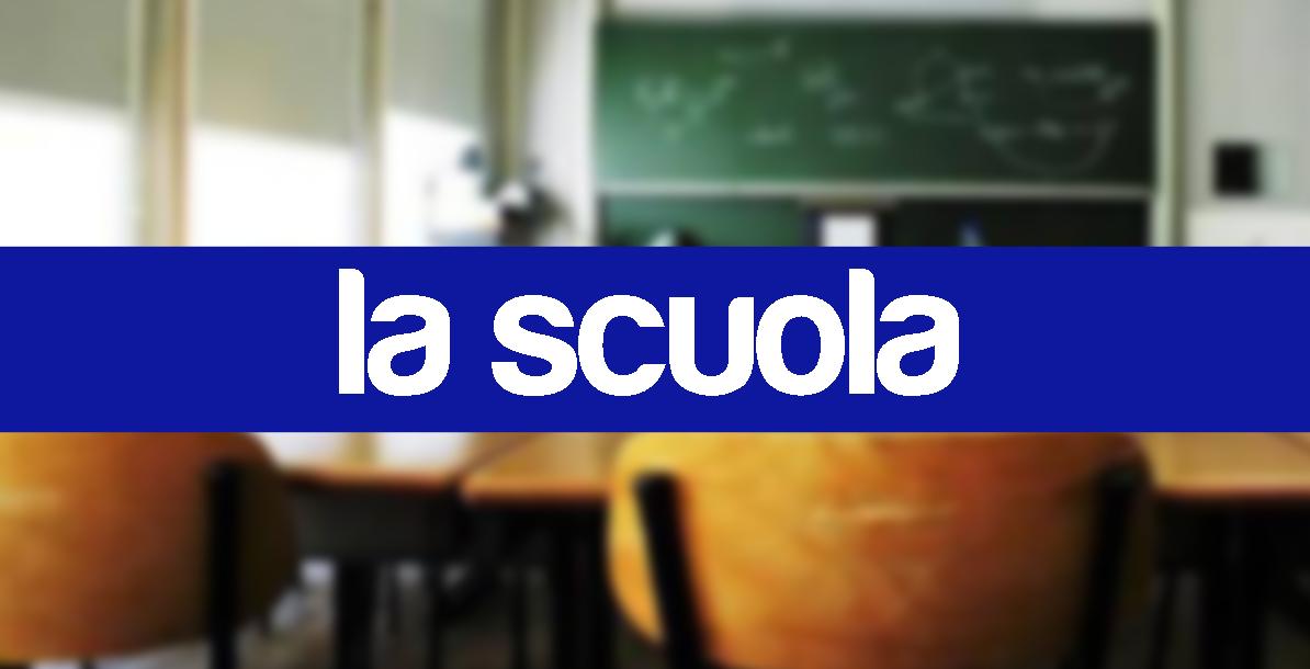 Calendario Scuola Campania.Scuola Campania Calendario 2019 2020 Al Via L 11 Settembre