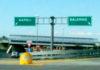 Autostrada3 A3