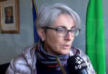 Caterina Barba