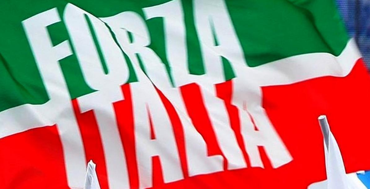 Elezioni Provinciali Salerno Carfagna Votare Forza