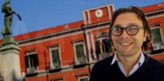 """Raffaele Maria De Prisco detto """"Lello"""""""