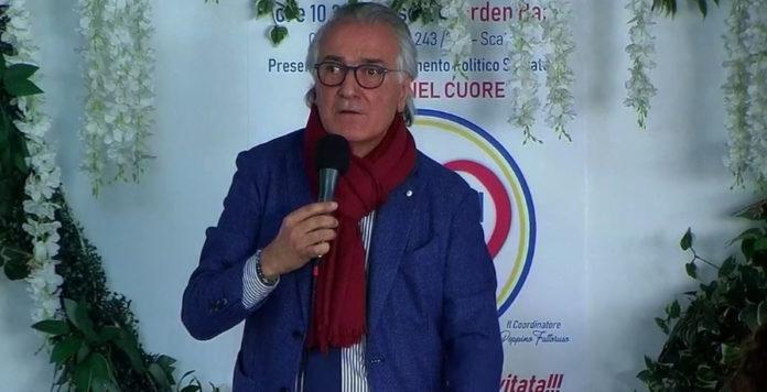 Giuseppe Fattoruso