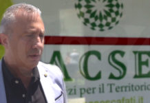 Daniele Meriani