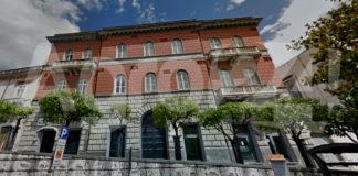 Comune di Palma Campania