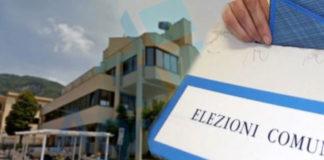 Sant'Antonio Abate. Comune voto