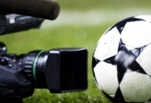 Calcio e Televisione