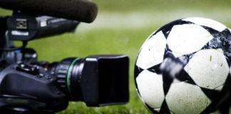 Calcio e Televisione
