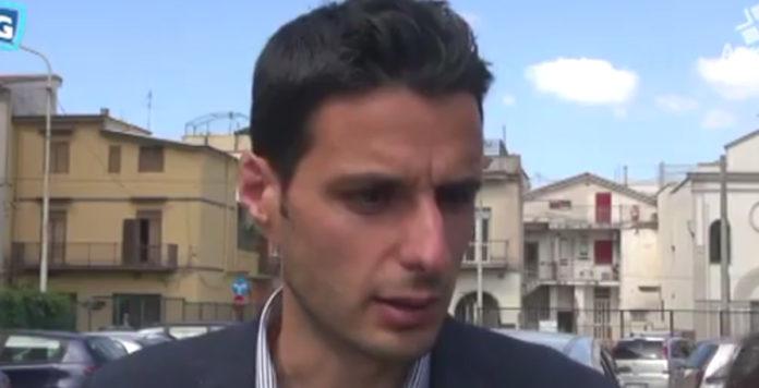Mario Cascone