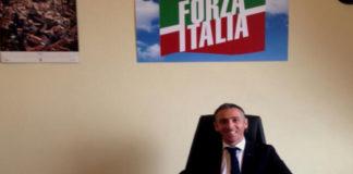 Francesco Marrazzo