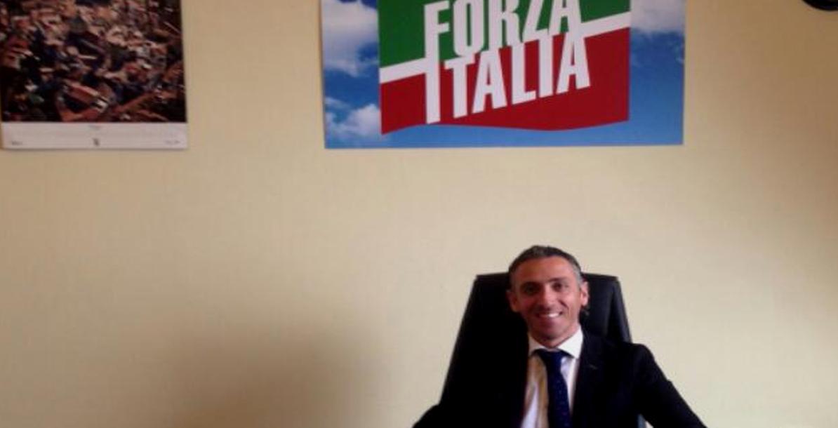 S.Egidio Monte Albino. Il consigliere Franco Marrazzo boccia Carpentieri - Agro24