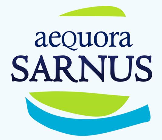 Aequora Sarnus
