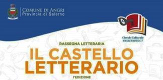 Angri - Il Castello Letterario