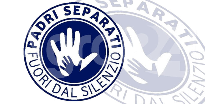 Associazione Padri Separati fuori dal silenzio