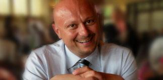 Giovanni Cocca