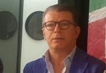 Saverio D'Alessio