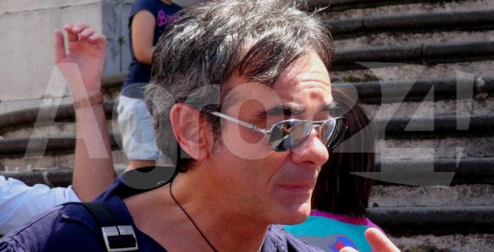 Ettore Rolando De Vivo