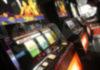 Ludopatia gioco slot