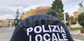 Angri Polizia Locale