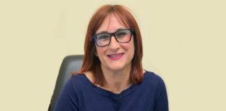 Giordano Maria D'Ambrosio