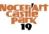 Nocera Art Castle Park 19 Logo