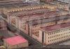 Poggioreale carcere
