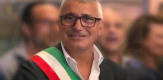 Alberico Gambino sindaco