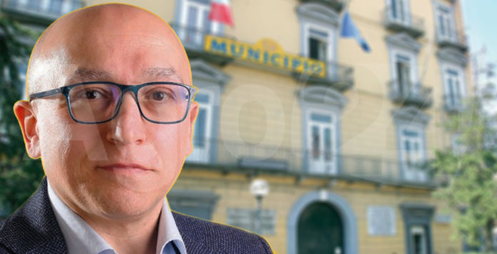 Alessandro Arpaia