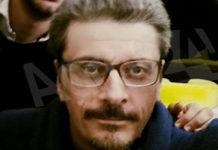 Alfredo Pauciulo