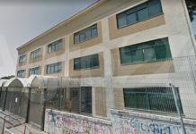 Angri Liceo La Mura