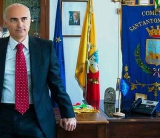 Antonio Varone