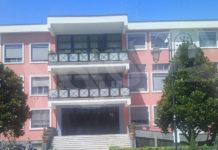 Comune Nocera Superiore