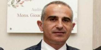 Giuseppe D'Amborsio