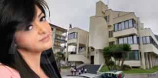 Ilaria Abagnale