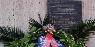 Ricordando Marco Pittoni