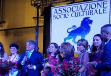 Premio Ciavano