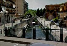 Sarno Rio Palazzo