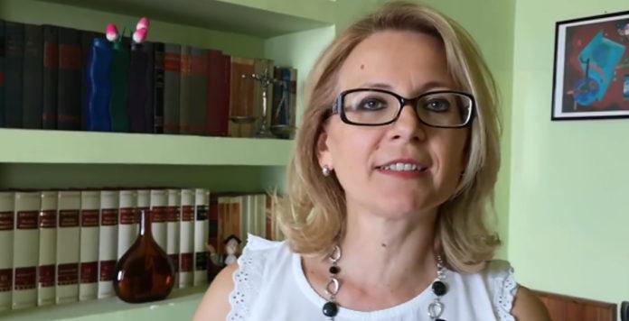 Barretta Francesca